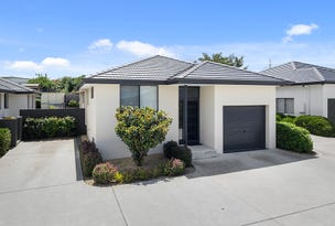 Unit 6/25 Penna Road, Midway Point, Tas 7171
