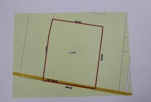 50-52 O'Donnell Street, Emmaville, NSW 2371