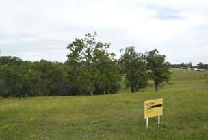 Lot 21 Rusty Lane, Branxton, NSW 2335