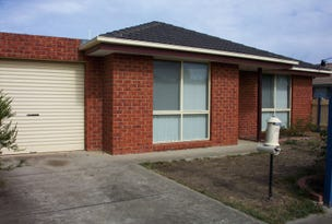 104A Derby Drive, Epping, Vic 3076