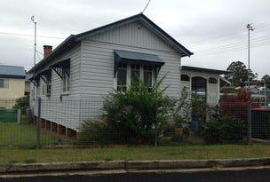 2 Morven Street, Maclean, NSW 2463