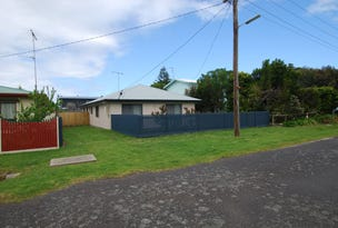 11 Foam Street, Cape Paterson, Vic 3995