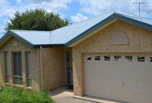 11A Elkin Close, Raworth, NSW 2321