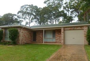36 First Avenue, Erowal Bay, NSW 2540