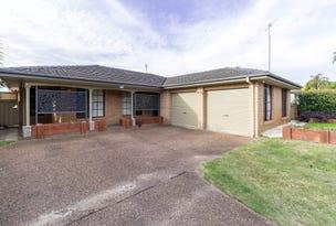 15 Elwin Road, Raymond Terrace, NSW 2324