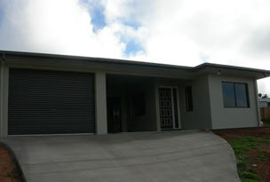 8 Quadrio Close, Atherton, Qld 4883