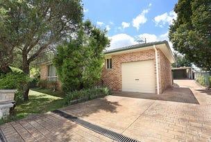 21 Citrus Avenue, Hornsby, NSW 2077