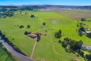 202 Caniaba Road, Caniaba, NSW 2480