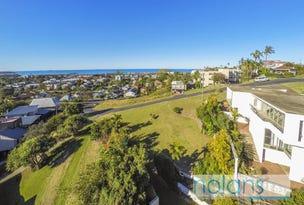 5 Solitary Street, Coffs Harbour, NSW 2450