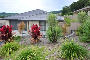 29 Rigoni Crescent, Coffs Harbour, NSW 2450