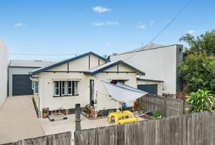 15 Barry Street, Bungalow, Qld 4870