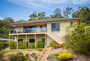 1/10 Trevally Tce, Merimbula, NSW 2548