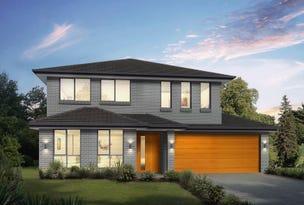 Lot 119 Proposed Road, Hamlyn Terrace, NSW 2259