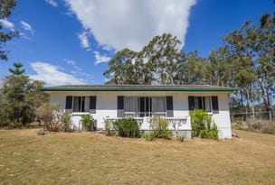 57, 45 Ryries Road, Lawrence, NSW 2460