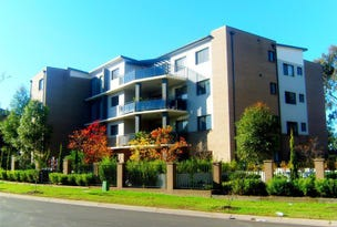 11 Kilbenny Street, Kellyville Ridge, NSW 2155