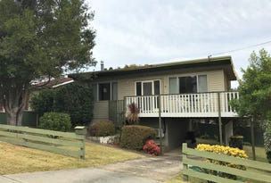 4 Irene Avenue, Batehaven, NSW 2536