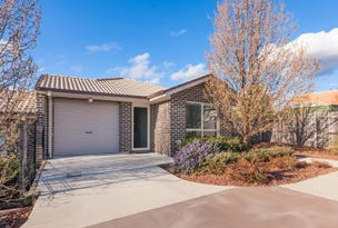 5/88 Eccles Circuit, MacGregor, ACT 2615