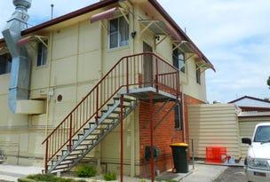 1/111 High Street, Wauchope, NSW 2446