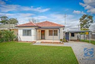 2 George Road, Wilberforce, NSW 2756
