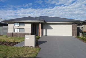 8  Foxtail Street, Fern Bay, NSW 2295