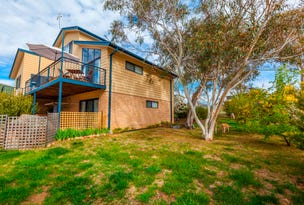 4 Pilot Close, Jindabyne, NSW 2627