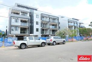 35-39 Balmoral St., Waitara, NSW 2077