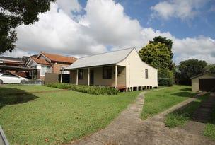 129-133 NINTH AVE, Campsie, NSW 2194