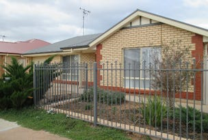 114 Hincks Avenue, Whyalla Norrie, SA 5608