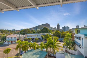 29/14 Morehead Street, South Townsville, Qld 4810