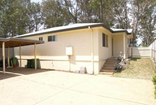 433B Pacific Highway, Wyong, NSW 2259