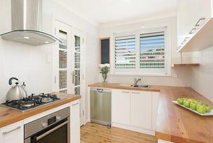 4/36 Astbury Street, New Lambton, NSW 2305