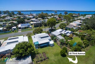 30 Third Avenue, Toorbul, Qld 4510