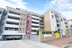 97/21-29 Third Avenue, Blacktown, NSW 2148