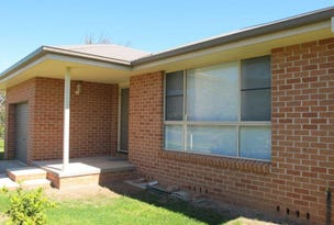 12 Link Street, Bingara, NSW 2404