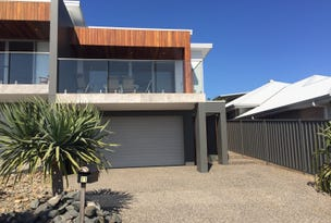 11 Dillon Road, Flinders, NSW 2529