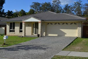 106 High Street, Blackstone, Qld 4304