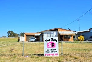 272 Falconer Street, Guyra, NSW 2365