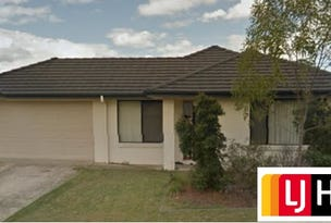 41 Trinity Crescent, Augustine Heights, Qld 4300