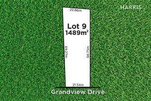 21 Grandview Drive, Clayton Bay, SA 5256