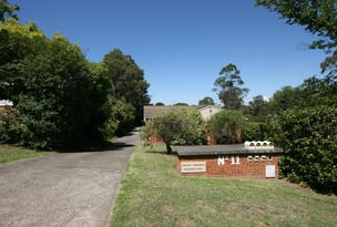 4/11 Oxley Drive, Bowral, NSW 2576