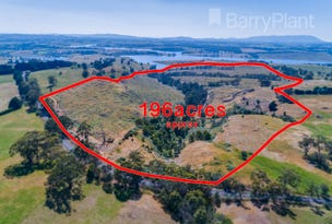 Lot 2 & 3 Kyneton-Springhill Road, Spring Hill, Vic 3444