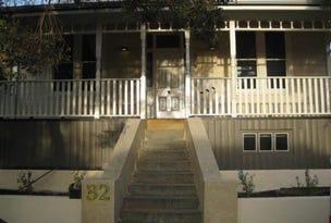 32 Pearse Street, North Fremantle, WA 6159