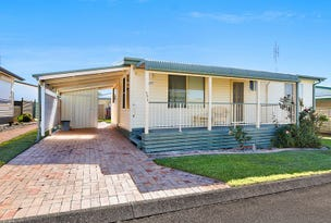 177/150 Tall Timbers Road, Chain Valley Bay, NSW 2259