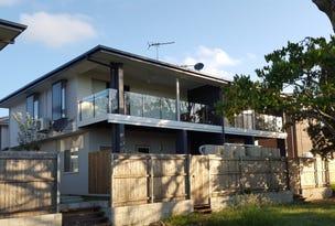 6/180 Bays Edge, Thorneside Road, Thorneside, Qld 4158