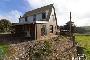 676 Mooreville Road, Mooreville, Tas 7321