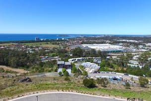 Lot 106.S5 Summit Drive, Coffs Harbour, NSW 2450