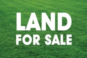 Lot 475 Beauchamp Drive, The Ponds, NSW 2769
