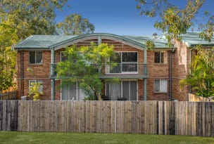 11/52 Fisher Road, Thorneside, Qld 4158