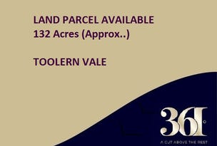 1737-1821 Diggers Rest - Coimadai Rd, Toolern Vale, Vic 3337