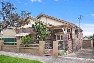 50 Francis Street, Marrickville, NSW 2204